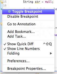 toggle-breakpoint